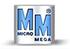 micro_mega
