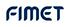 fimet_logo